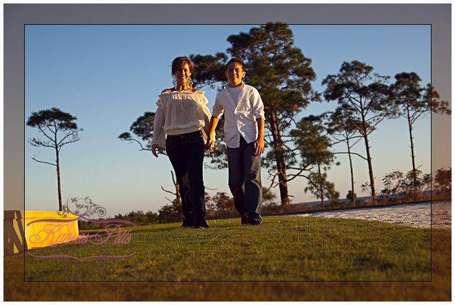 family photography in Destin