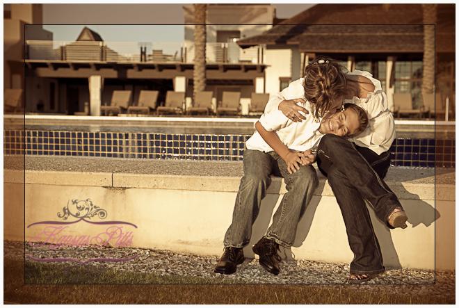 family photography Santa Rosa Beach