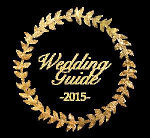 Kansas Pitts Weddings