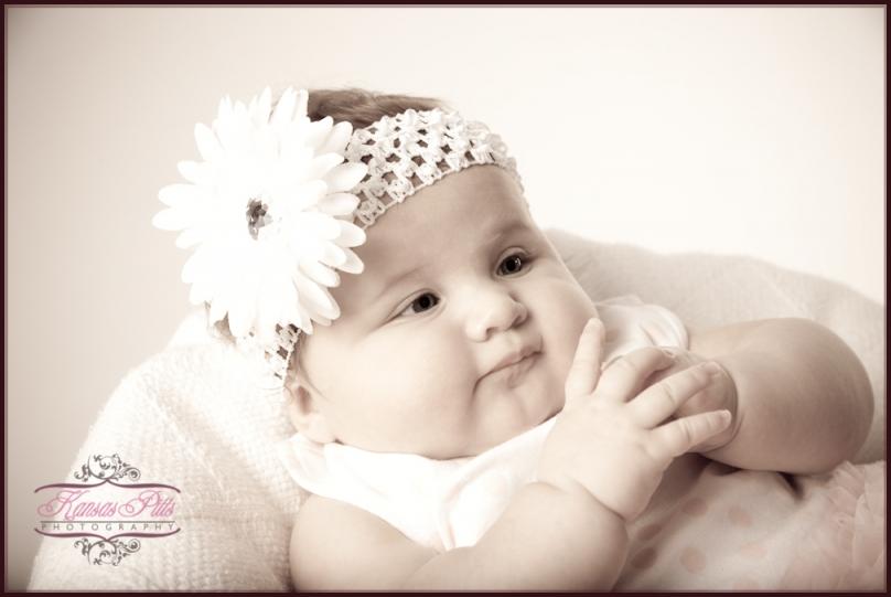 3 months old baby plan Destin