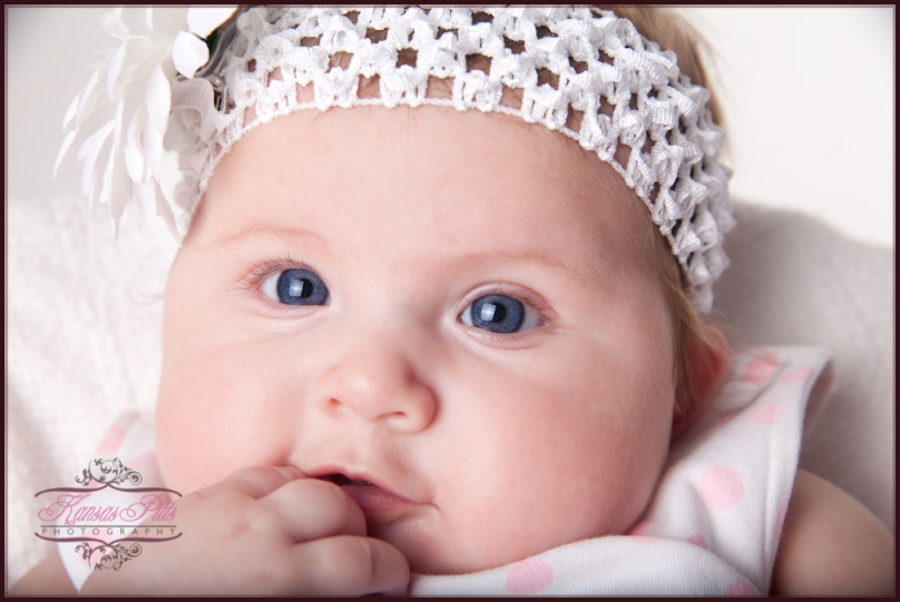 destin baby photography
