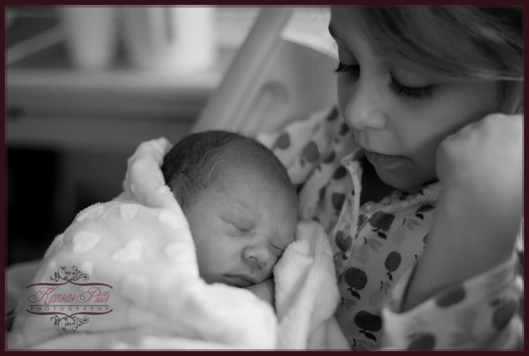 birth documentary at Sacred Heart on the Emerald Coast, Destin, Sandestin, Santa Rosa Beach, Florida