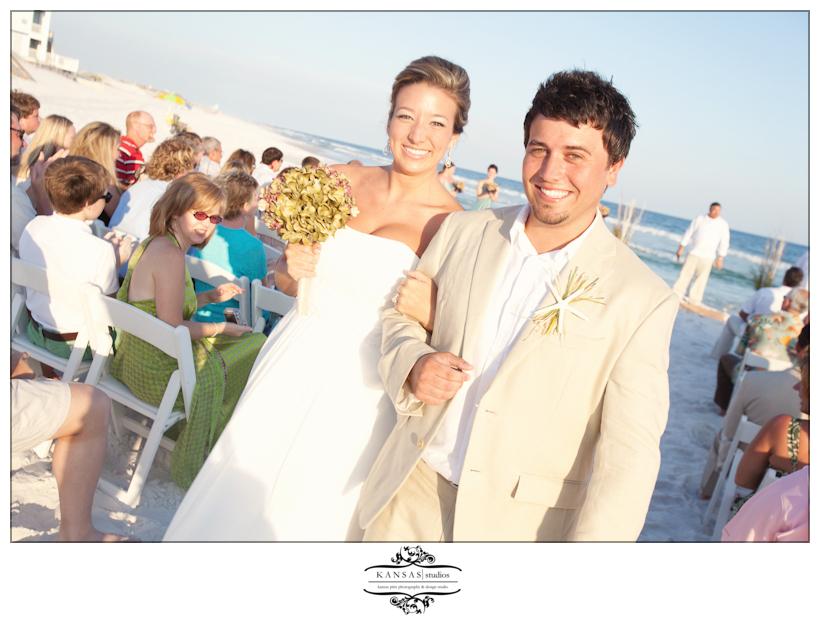 ceremony-125125