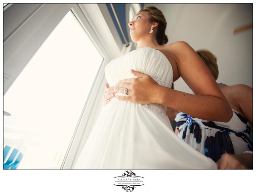Mimosa Mornings House Wedding, Wedding at Grayton Beach, Santa Rosa Beach, Florida