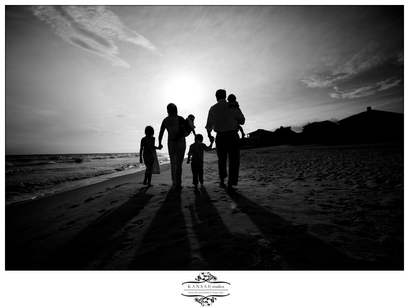 family beach portraits in gulf trace at grayton beach
