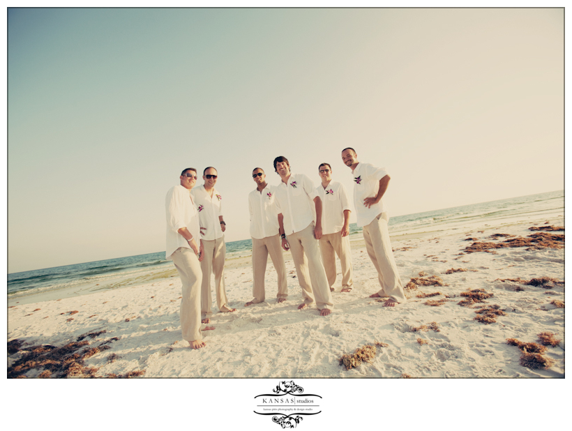 shultzsneak-abbey & james wedding at seaside pavillon and  wedding at weatherall fine art gallery