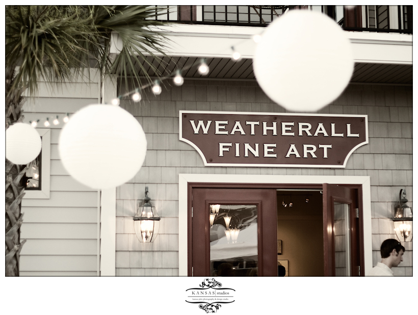 abbey & james wedding at seaside pavillon and  wedding at weatherall fine art gallery