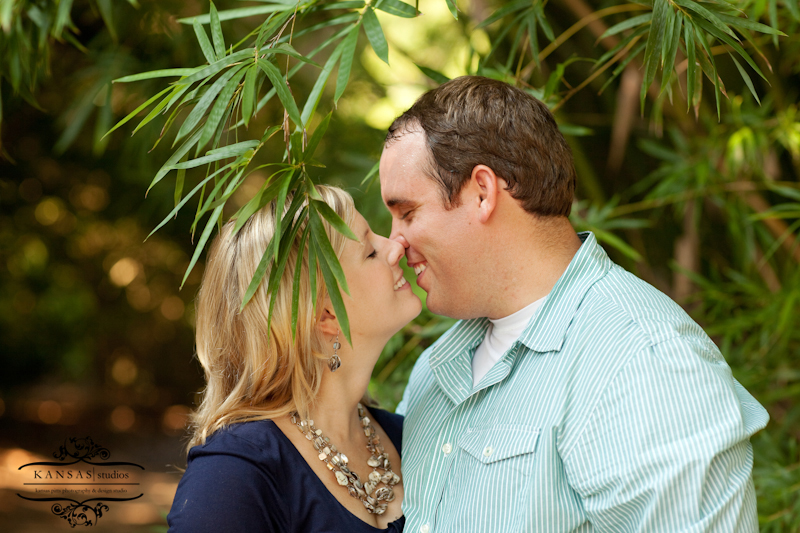 Engagement Session at McClay State Park, Tallahassee, Engagement Session at McClay Gardens, Tallahassee Engagement Session, Tallahassee Engagement, Engagements in Tallahassee, Tallahassee Wedding Photographer