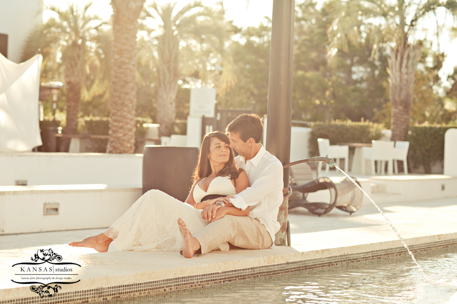 Alys Beach Engagements, Alys Beach Wedding, Alys Beach Photographer, Alys Beach Wedding Photographer