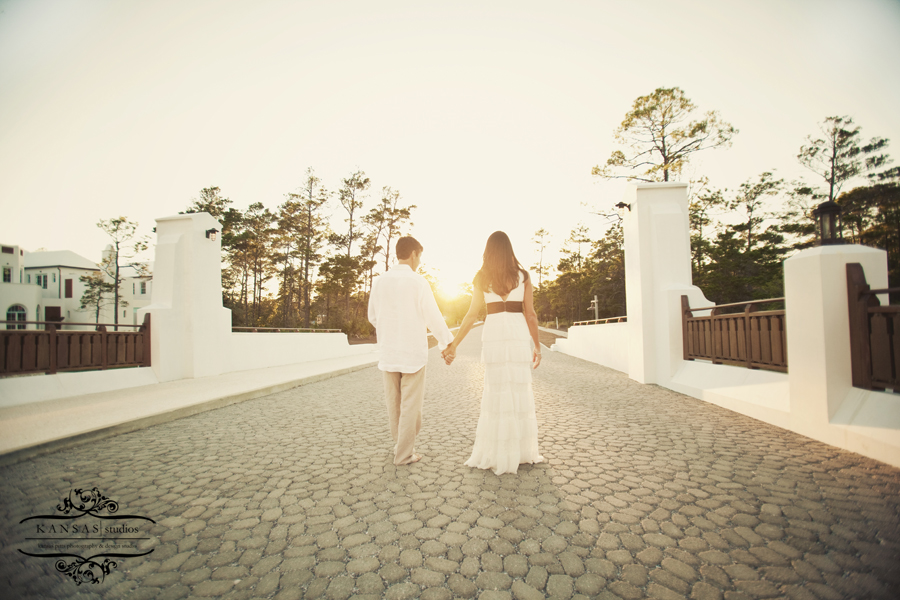 Alys Beach Engagements, Alys Beach Wedding, Alys Beach Photographer, Alys Beach Wedding Photographer, Caliza Pool at Alys Beach, Caliza Pool Wedding