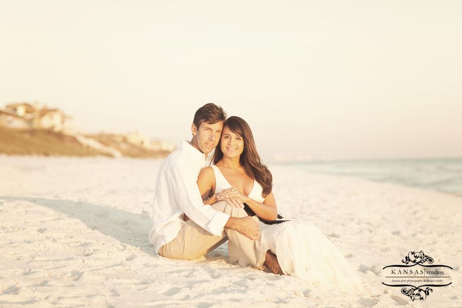 Alys Beach Engagements, Alys Beach Wedding, Alys Beach Photographer, Alys Beach Wedding Photographer, Caliza Pool at Alys Beach, Caliza Pool Wedding