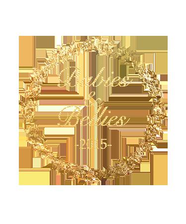 Babiesandbellies