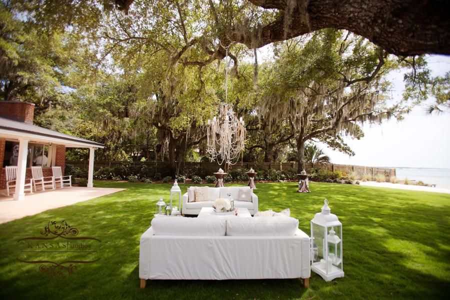 New Venue Weddings At The Bay House Destin Florida