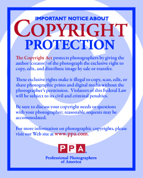 Copyright dvd print release information kansas studios for Copyright facts and information