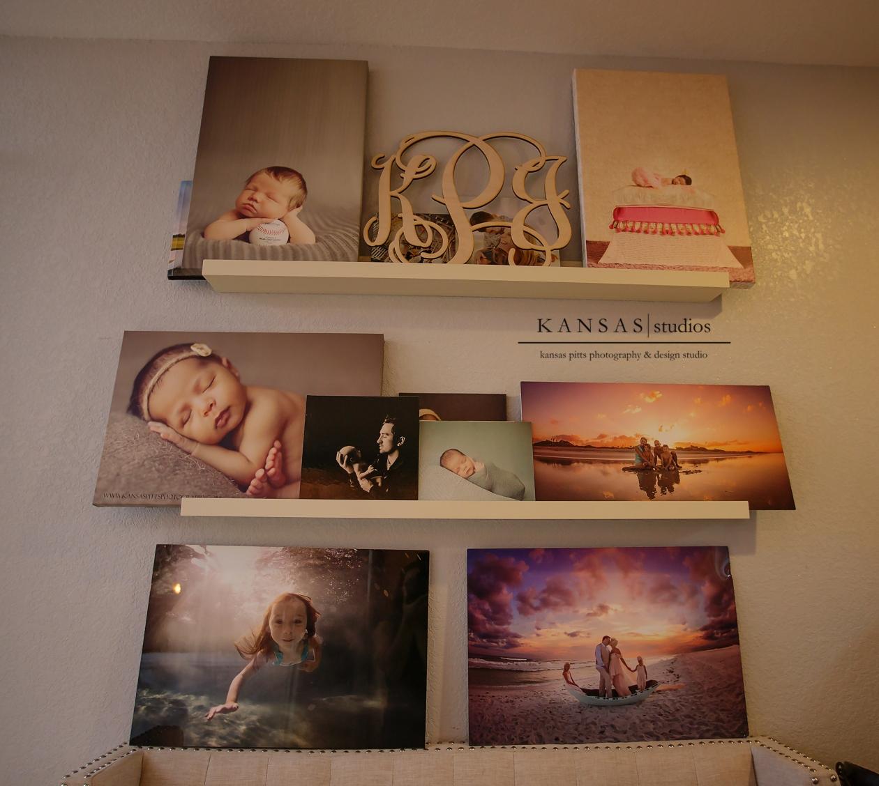 Displays 2014-6