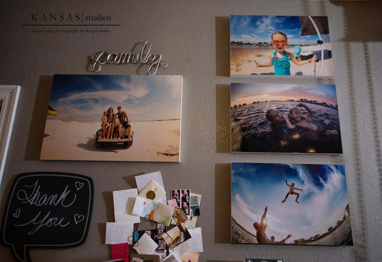 Displays 2014-7