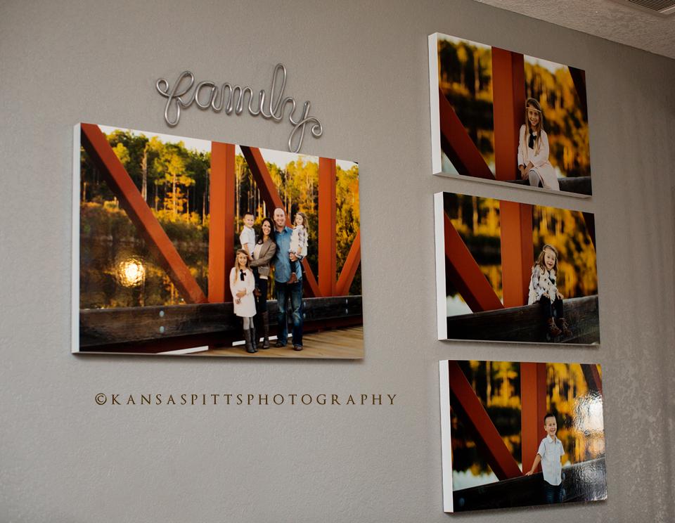 DisplayIdeas2012-18