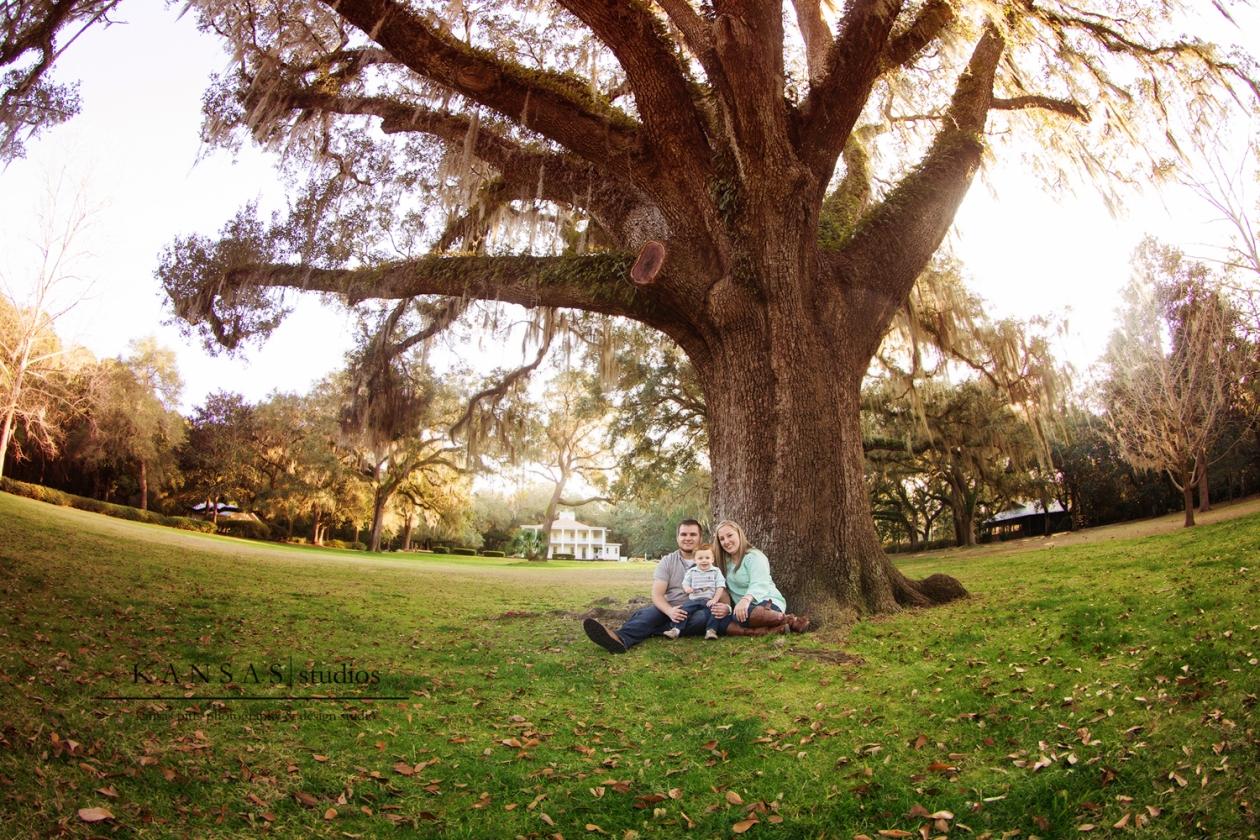 Eden State Gardens -14