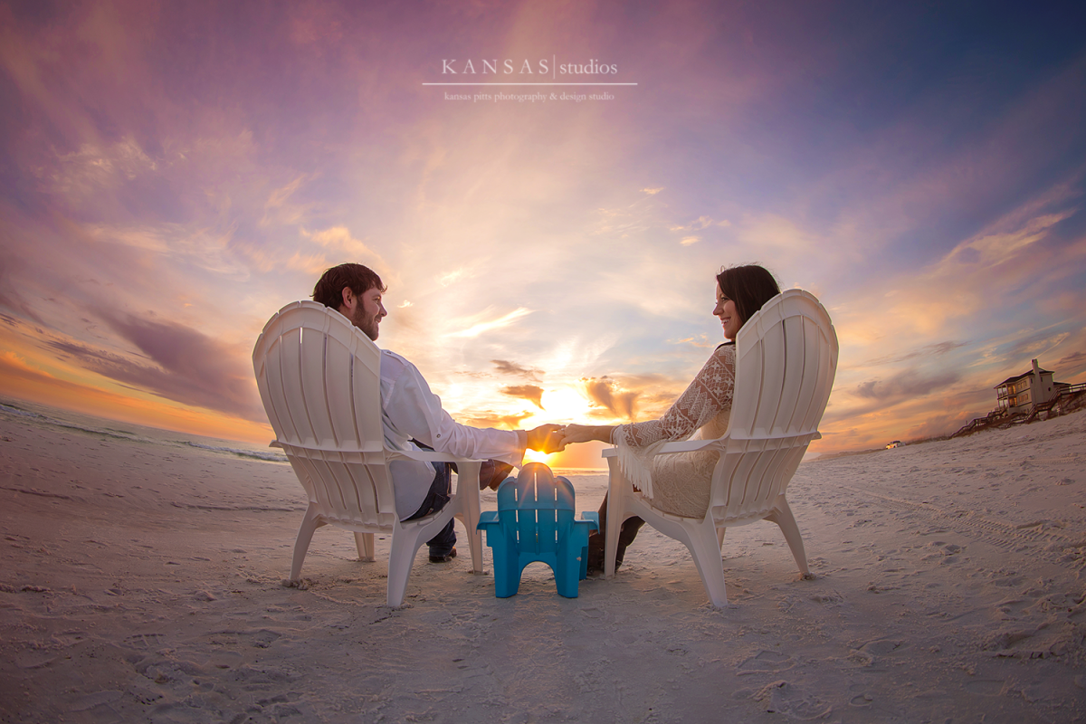 brandy & craig are having a baby a baby boy Santa Rosa Beach Maternity grapher