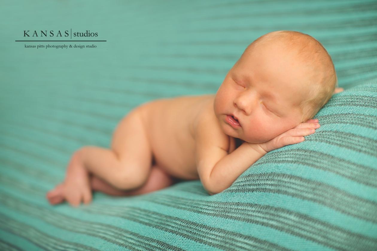 BabyPutney-13