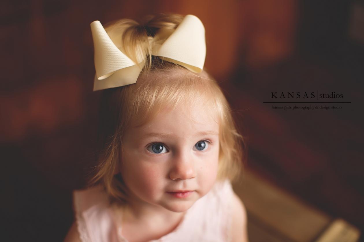 BabyPutney-9