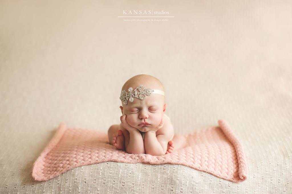 BabyJulianne-1