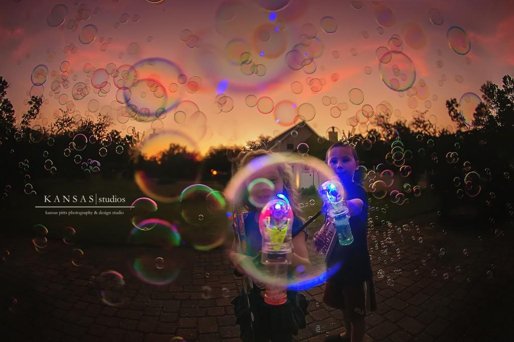 Bubbles4th-2cm