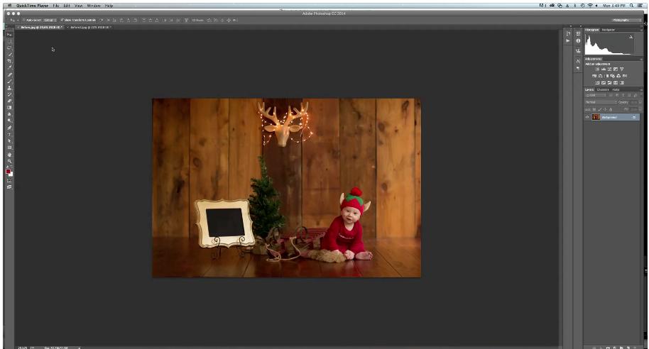 Screen Shot 2014-11-24 at 10.56.46 PM