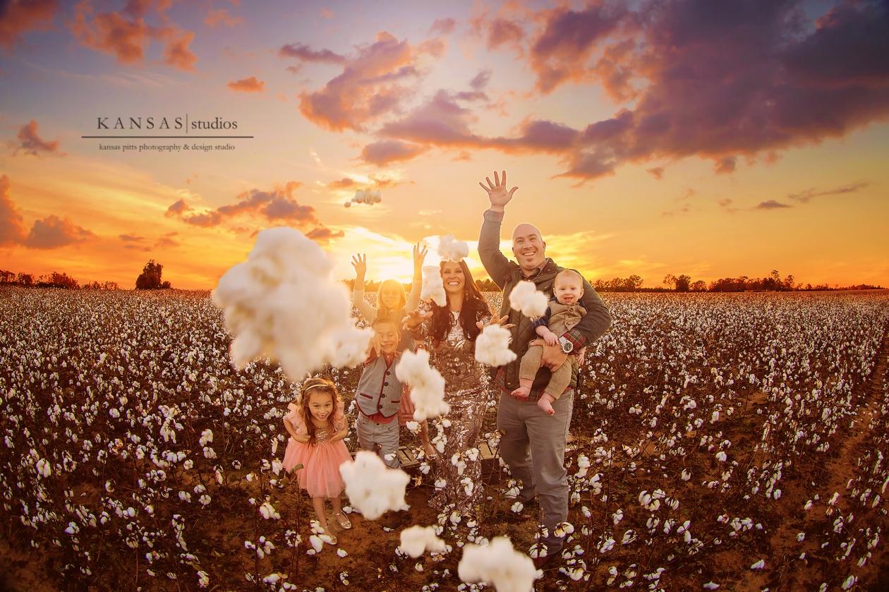 Cotton-30