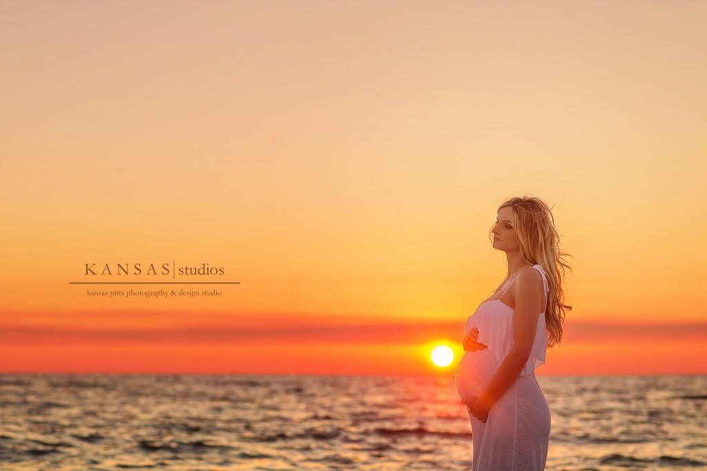 Beach_Maternity_Santa_Rosa_Beach-1
