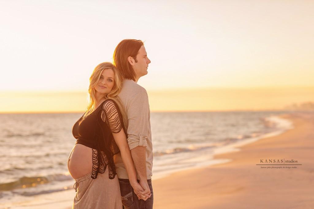 Beach_Maternity_Santa_Rosa_Beach-10