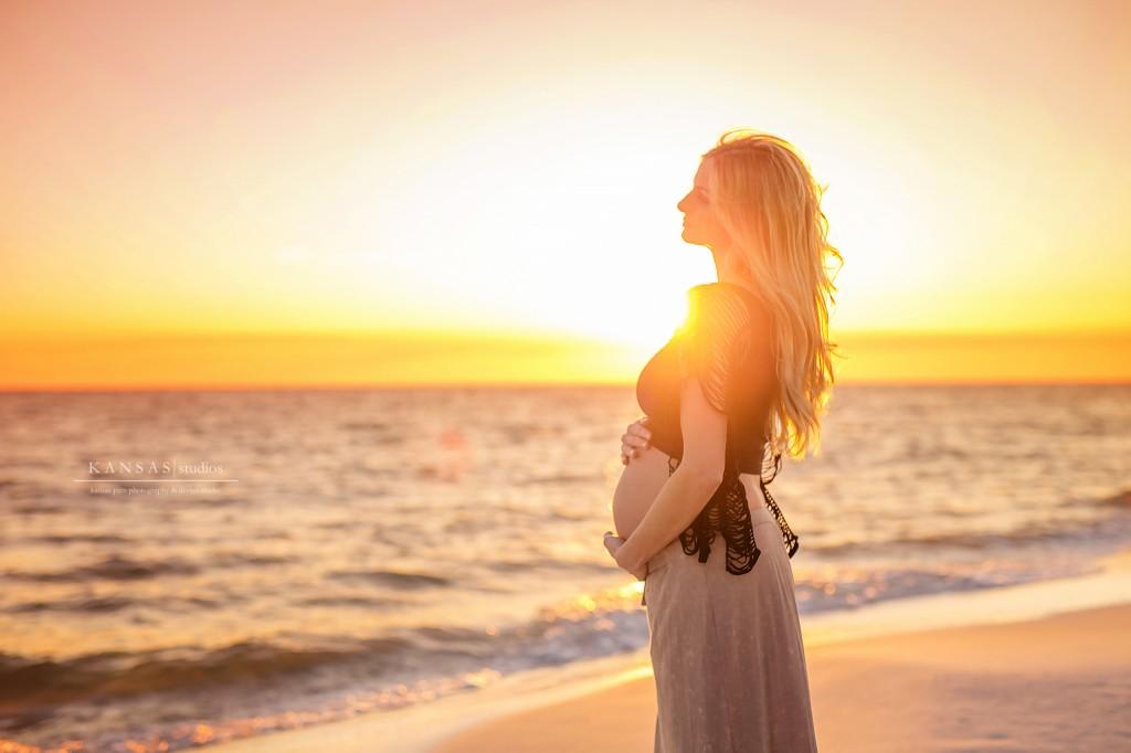 Beach_Maternity_Santa_Rosa_Beach-12