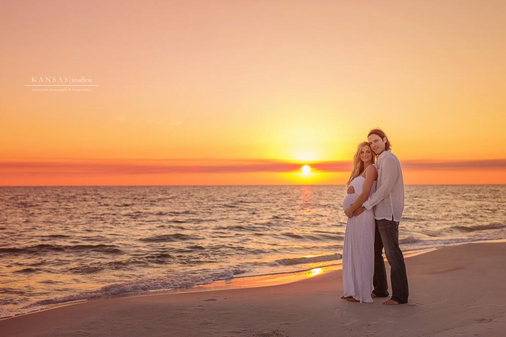 Beach_Maternity_Santa_Rosa_Beach-14