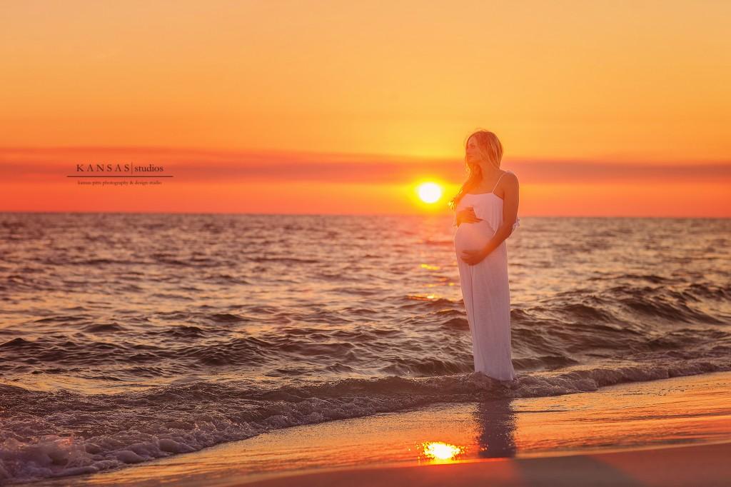 Beach_Maternity_Santa_Rosa_Beach-19