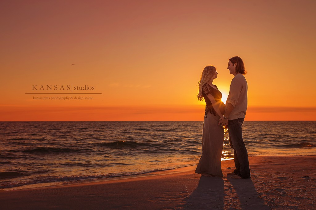 Beach_Maternity_Santa_Rosa_Beach-2