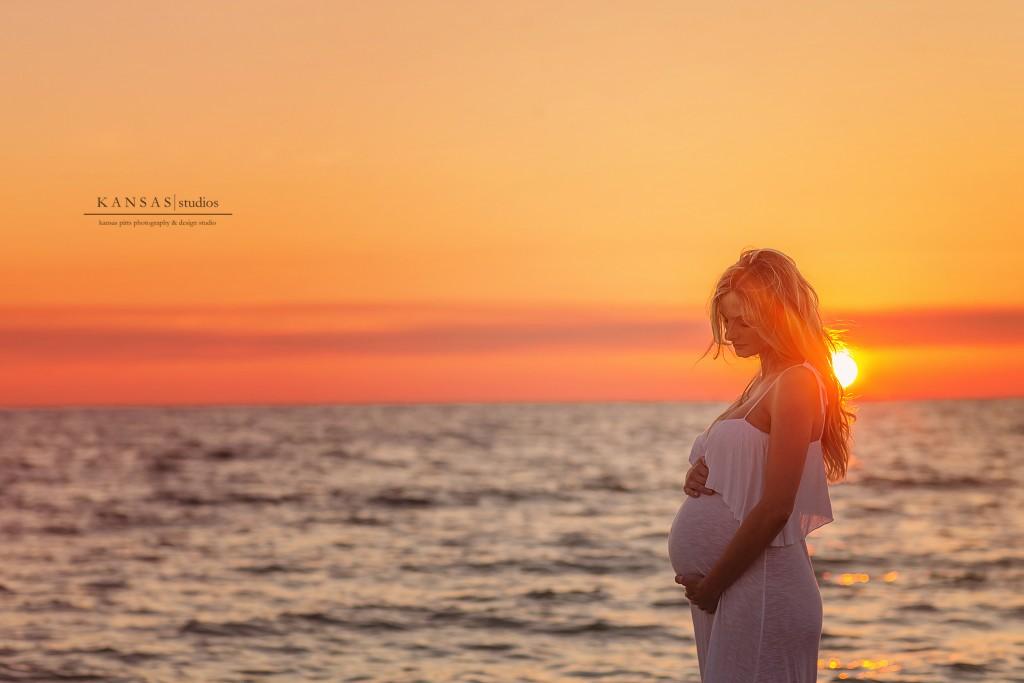 Beach_Maternity_Santa_Rosa_Beach-21