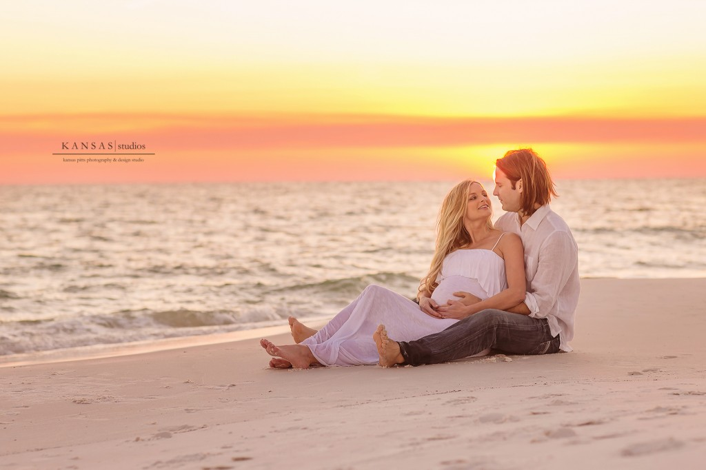 Beach_Maternity_Santa_Rosa_Beach-22