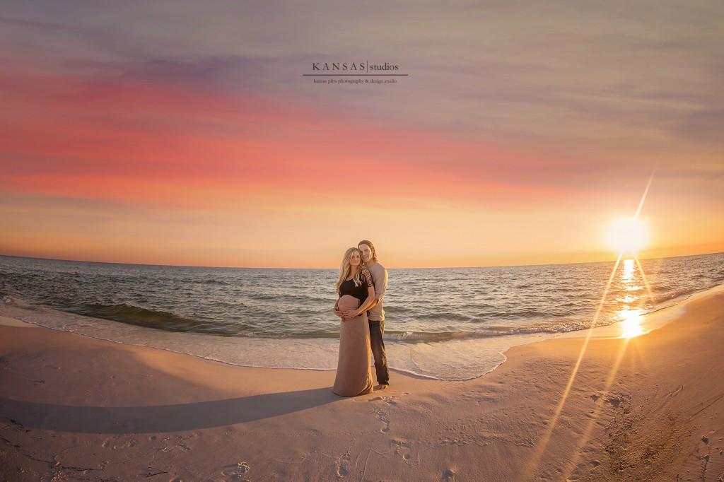 Beach_Maternity_Santa_Rosa_Beach-7