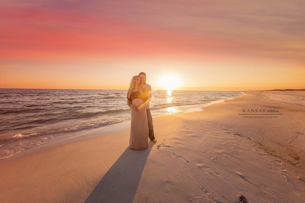 Beach_Maternity_Santa_Rosa_Beach-8