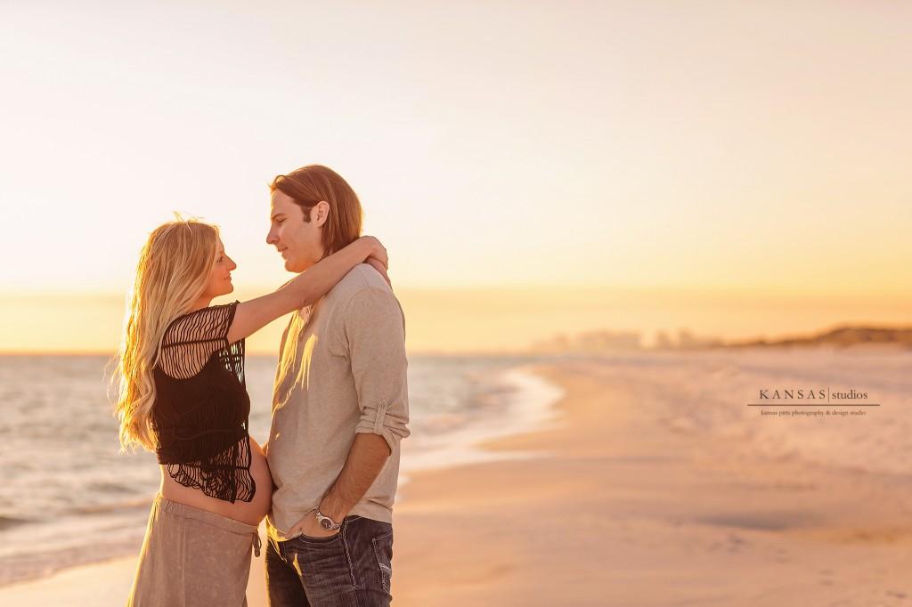 Beach_Maternity_Santa_Rosa_Beach-9