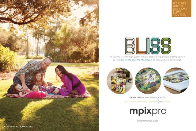 MpixPro Pitts