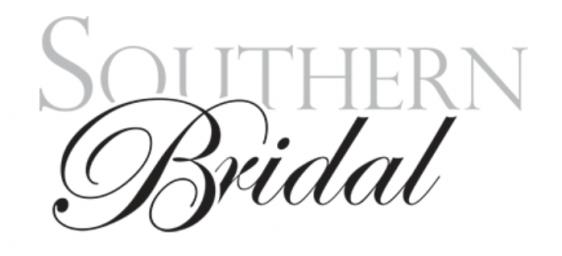 Southern_Bridal