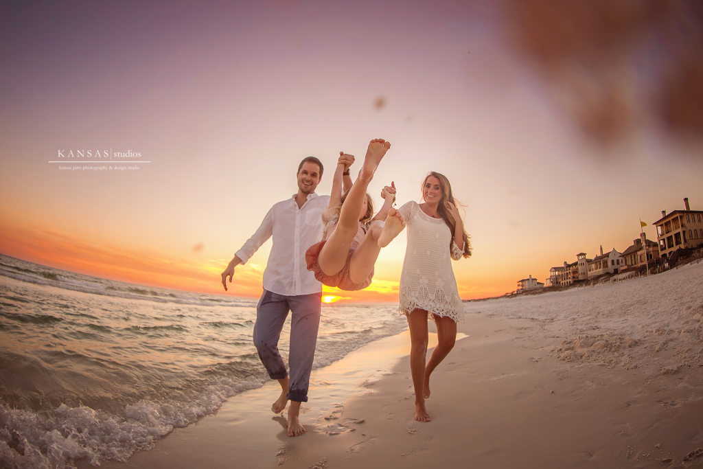 Santa Rosa Beach Photographer