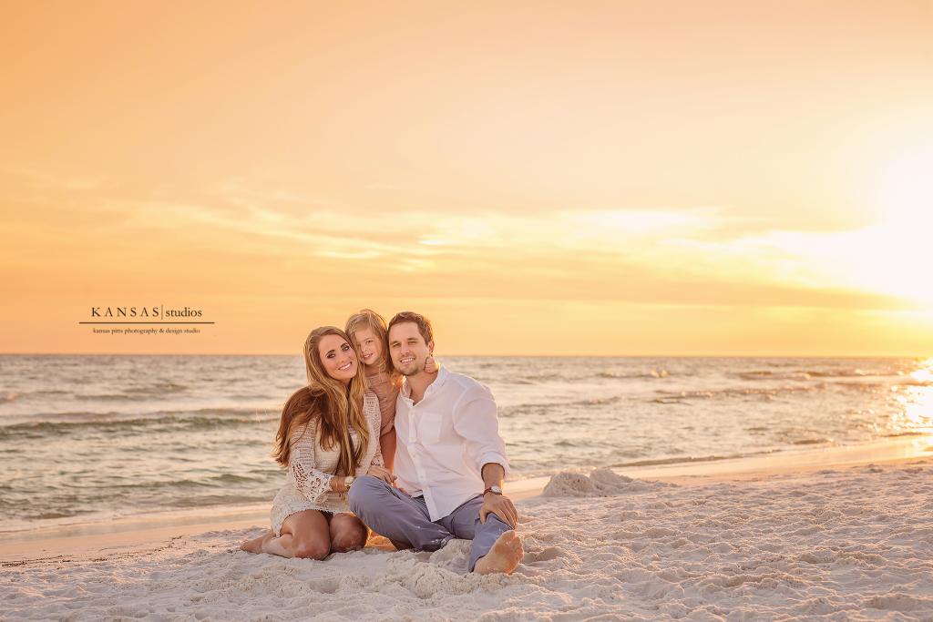30-a Beach photographer