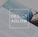 Design Aglow Welcome Package