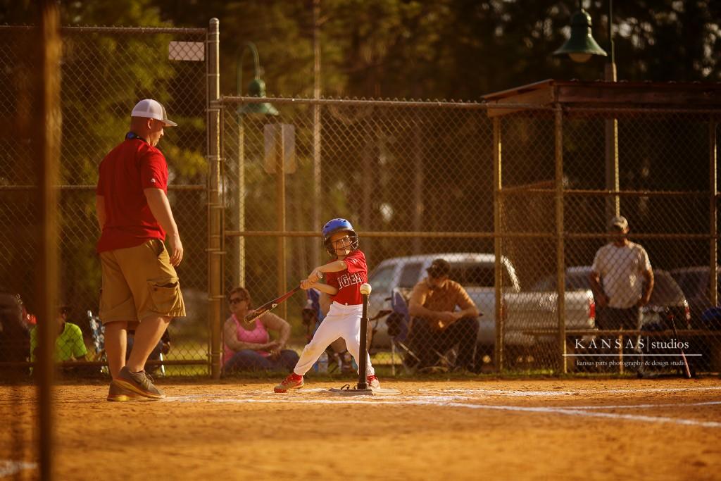 BaseballTballApril7th-10