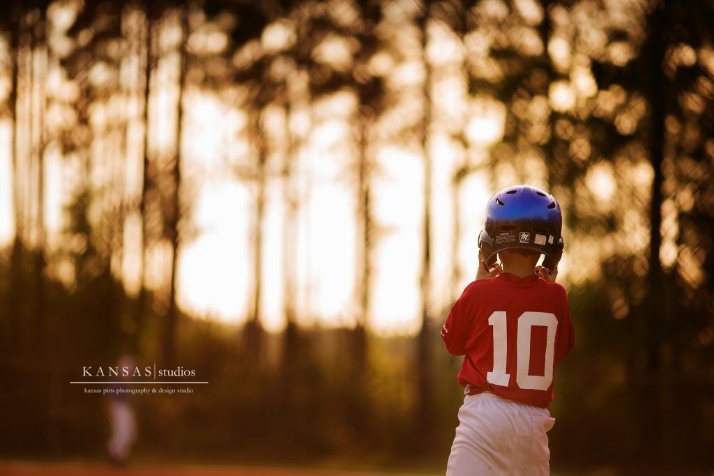 BaseballTballApril7th-13