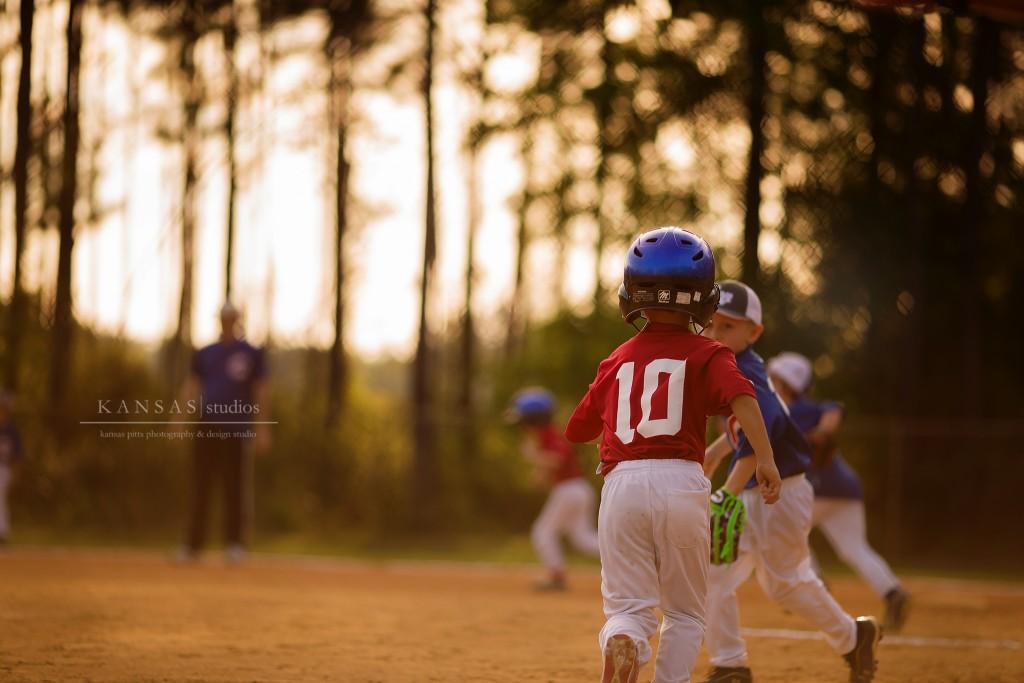 BaseballTballApril7th-14