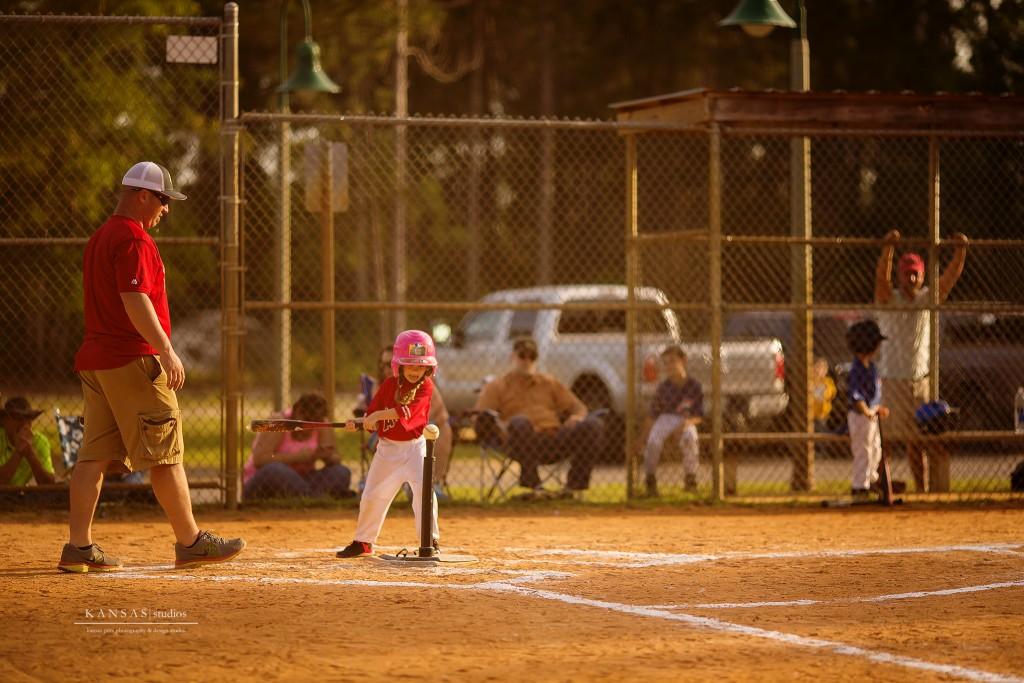 BaseballTballApril7th-18