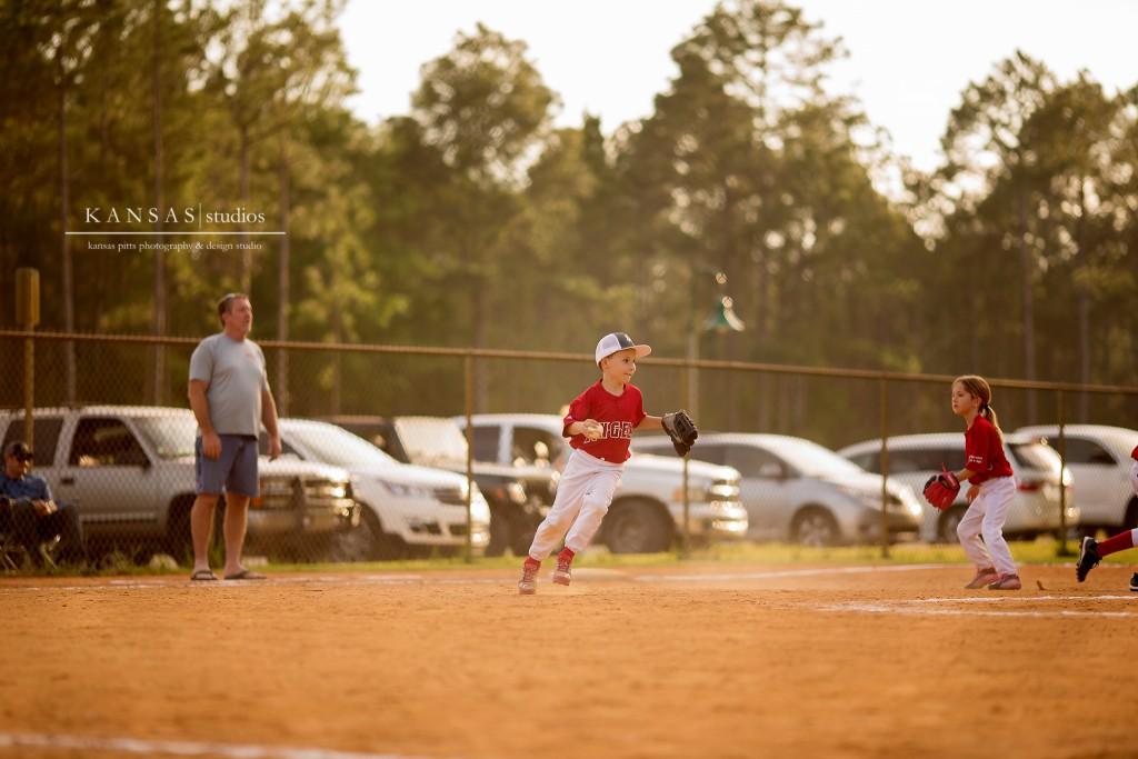 BaseballTballApril7th-24